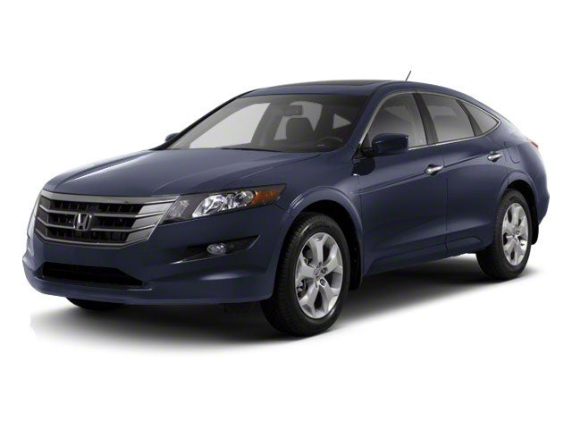 2012 honda crosstour ex l in plattsburgh ny plattsburgh. Black Bedroom Furniture Sets. Home Design Ideas