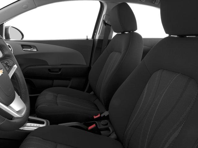 2017 chevrolet sonic 4dr sdn auto premier in plattsburgh ny plattsburgh chevrolet sonic. Black Bedroom Furniture Sets. Home Design Ideas